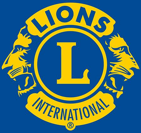 Lions Club IJsselvallei